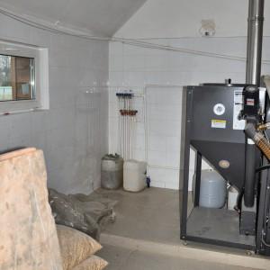 Если не топить котел, система отопления выйдет из строя
